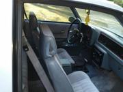 Chevrolet Monte Carlo 5.0L 305Cu. In.