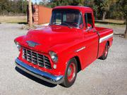 CHEVROLET CAMEO 1955 - Chevrolet Other Pickups