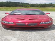 2006 Pontiac 6.0L 5967CC 364